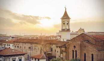 Sprachschulen italien
