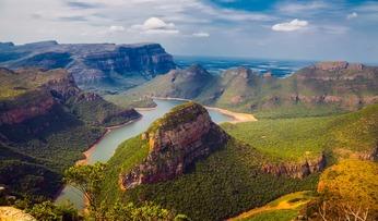 Sprachschulen suedafrika panorama