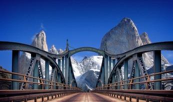 Sprachreisen argentinien spanisch lernen