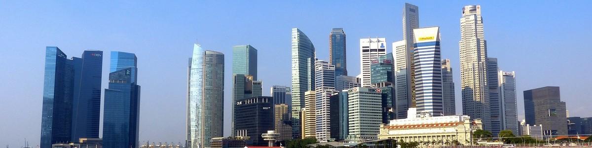 Singapur sprachreisen