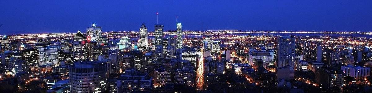 Sprachreisen kanada montreal