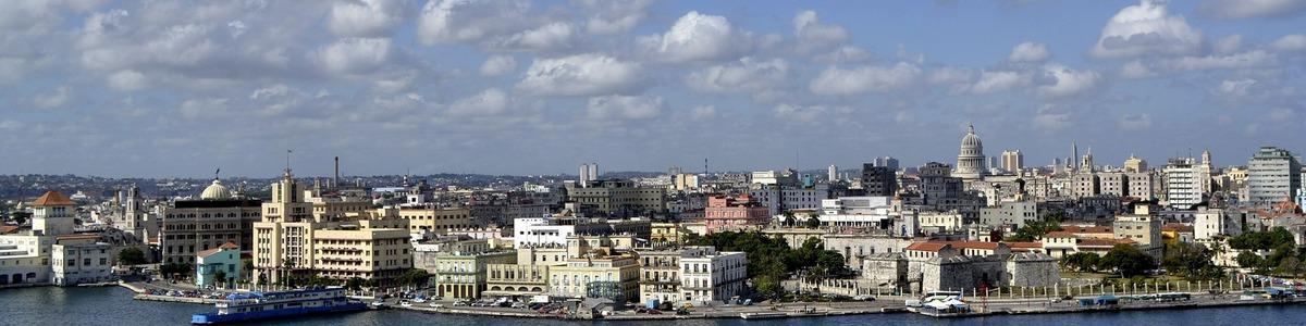 Sprachschulen kuba