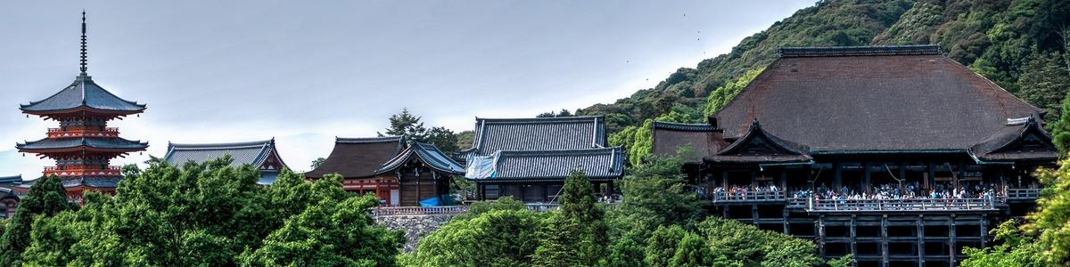 Sprachschulen japan