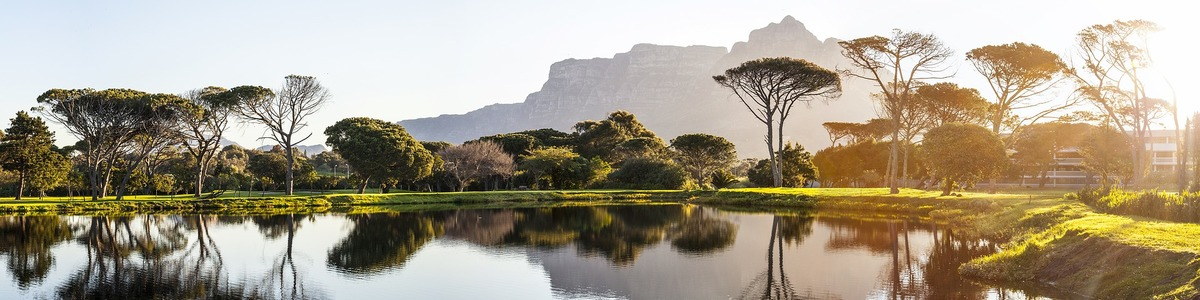 Sprachschulen suedafrika