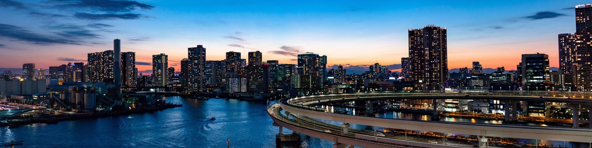 Sprachschulen tokio