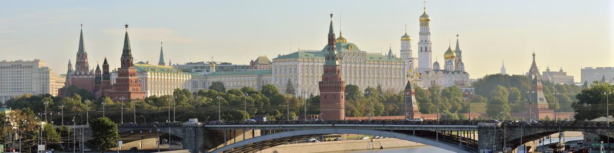 Sprachreisen nach russland