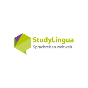 Studylingua logo 1